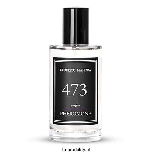 Perfumy Klasyczne Damskie 81 FM Group +Gratisy Zdjęcie na
