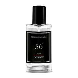 56 HOT INTENSE PERFUMY FM GROUP