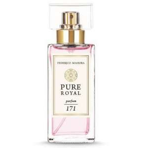 PERFUMY 171 PURE ROYAL FM WORLD