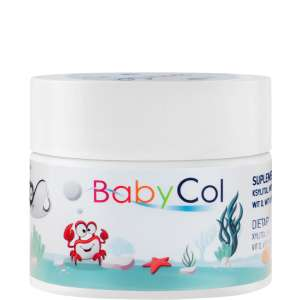 SUPLEMENT DIETY BABYCOL COLWAY