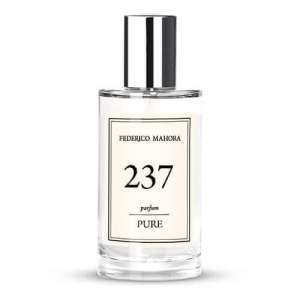 237 PERFUMY 50 ml FM GROUP