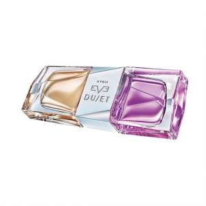 EVE DUET 50ml AVON