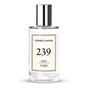 239 PERFUMY 50 ml FM GROUP