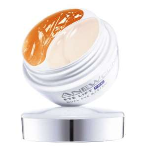 ANEW CLINICAL PODWÓJNY PROGRAM LIFTINGUJĄCY OKOLICE OCZU AVON