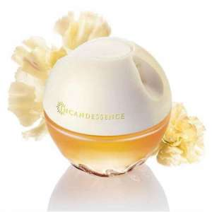INCANDESSENCE 50ml AVON