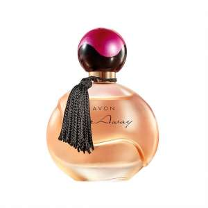 FAR AWAY 50ml AVON